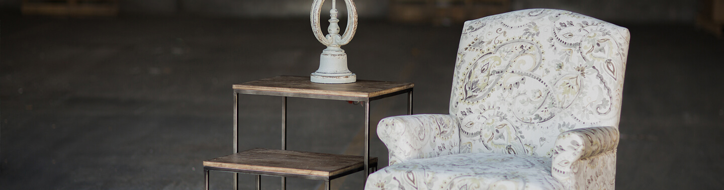 Shop Forty West Designs